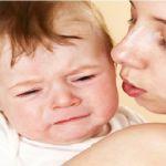 Sai lầm khiến các con biếng ăn từ các mẹ