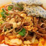 Vé máy bay khuyến mãi đi Đà Nẵng khám phá ẩm thực