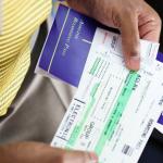 Đi máy bay cần giấy tờ gì, chuẩn bị ra sao cho lần đầu?