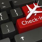 Check in online Jetstar không phải ai cũng biết